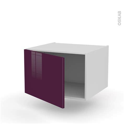 meuble bas cuisine hauteur 80 cm meuble bas cuisine hauteur 80 cm meuble bas cuisine