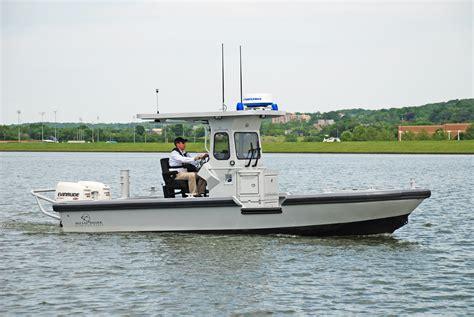 metal shark coastal patrol boats 24relentlessgallery metal shark