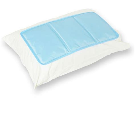 never pay price product review polargel cool pillow mat