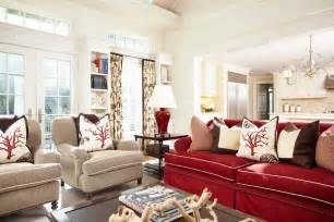 Red Living Room by Pics Photos Red Accent Chairs For Living Room