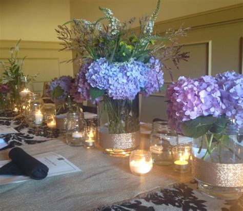30 Best Images About Rehearsal Dinner Decor On Pinterest Wedding Rehearsal Dinner Centerpieces