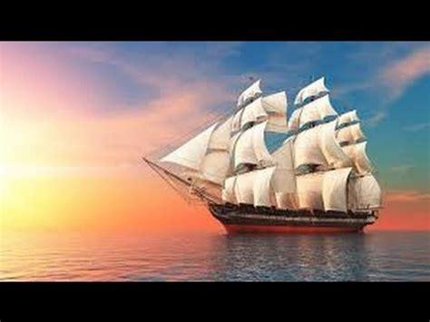 imagenes de los barcos antiguos documental los barcos mas antiguos de la humanidad