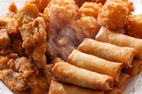 alimentos prohibidos para diabeticos