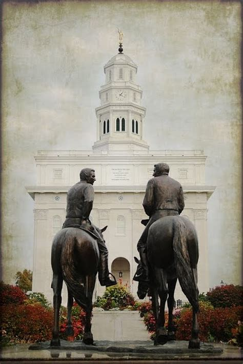 Smith To The Top Memorial by 29 Best Images About Joseph Smith On The
