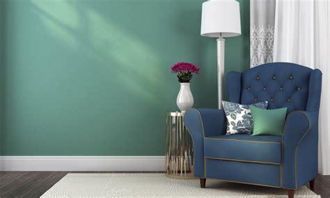 Imagenes De Colores Relajantes   9 colores relajantes para el hogar imujer