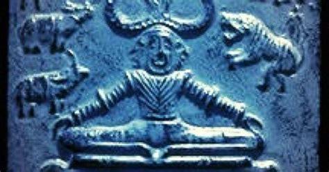 rosetta stone quora n s valluvan indus script decipherment valluvan