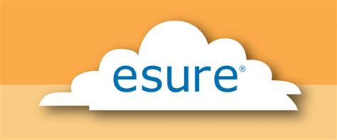 esure house insurance policy esure q3 results show motor premiums and policies both up i love claims