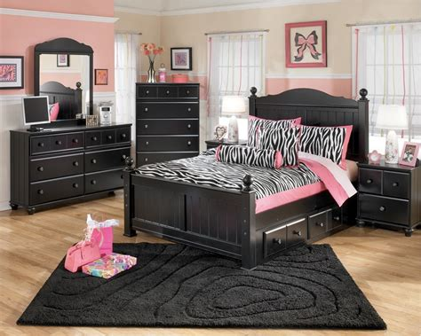 ashley furniture teenage bedroom bedroom chairs for teenage girls fresh bedrooms decor ideas