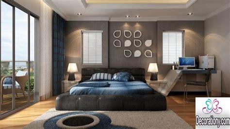 25 inspiring master bedroom ideas bedroom 25 inspiring master bedroom ideas bedroom