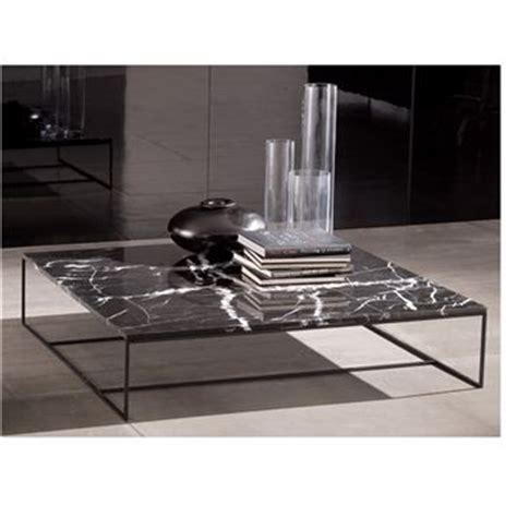 stone coffee tables with modern style 25 best ideas about contemporary coffee table on