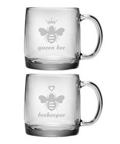 Nakami Mug Set 02 1000 images about hebrew for quot the bee quot on bumble bees honey bees and bees