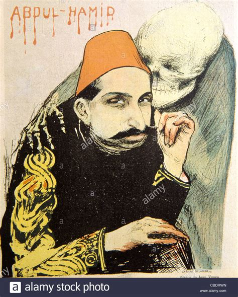 All Ottoman Sultans Sultan Abdul Hamid Ii Ottoman Sultan Of Turkey As Sick