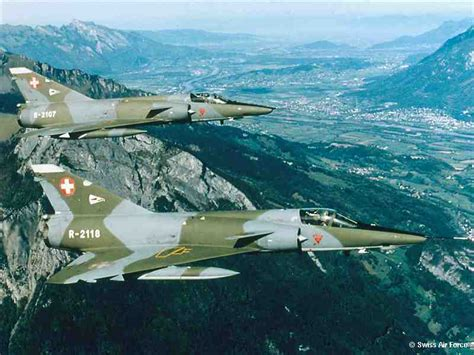 three s mirage iii 5 dassault breguet