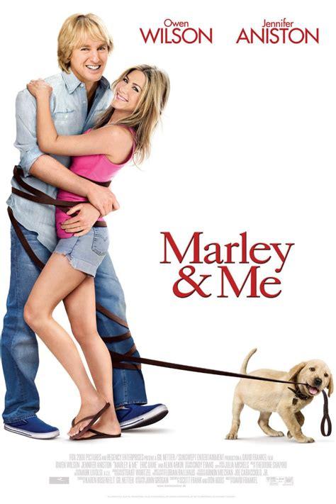 marley and me marley and me script la screenwriter
