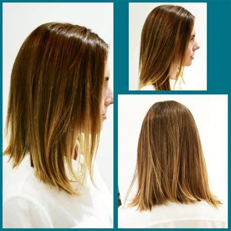 ecaille hair color 2015 trend ecaille high gloss tortoiseshell hair color