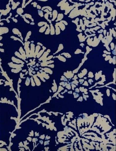 Pashmina Branded Motif Batik 1000 images about batik on indigo patterns and robert kaufman fabric