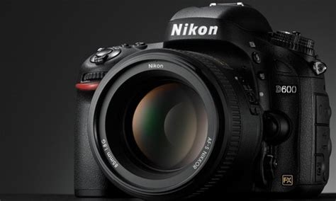 lightest nikon frame dslr nikon d600 smallest cheapest and lightest frame