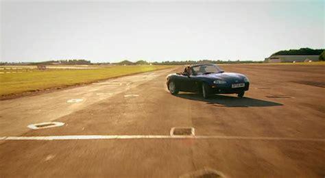 Top Gear Audi S4 Episode by Recap Of Quot Top Gear Quot Season 4 Recap Guide