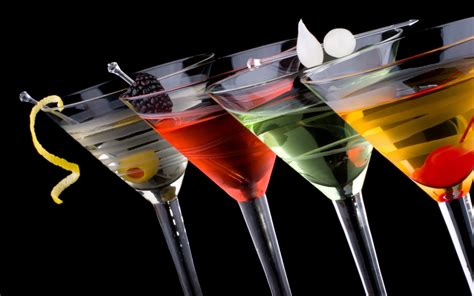 mixology photography cocktail hd wallpapers