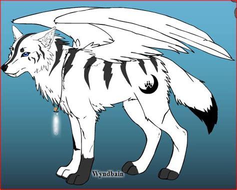 wolf maker design your wolf characters view topic the character shoppe 30 characters up for