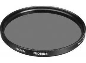 Hoya 58mm Pro Nd4 Filter pcfoto nd filteri
