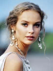 beautiful model magdalena mielcarz beautiful pakistani models rolagola com