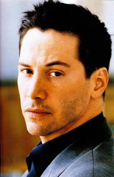 And Keanu by Keanu Reeves Abagond