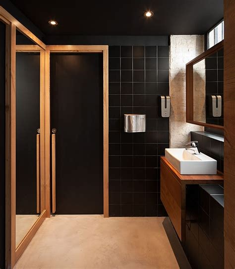 dark bathrooms design 3032 best bathroom design images on pinterest bathroom