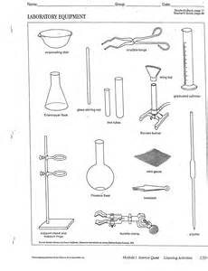 Pin science lab equipment list on pinterest