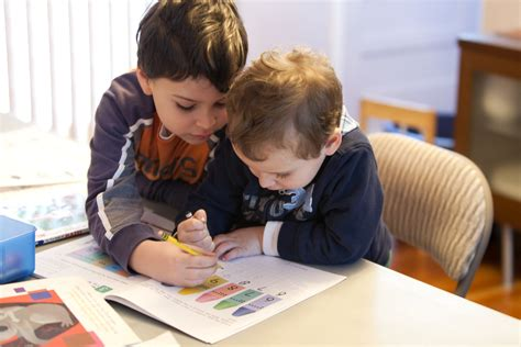 schools for students with learning disabilities homeschooling accommodations modifications easier for