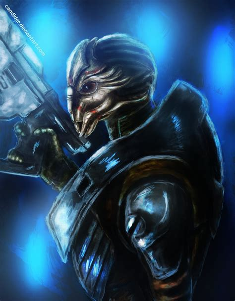 libro art of mass effect mass effect turian female by candider on