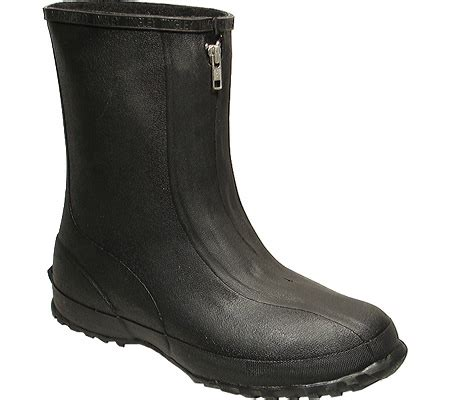 S Zipper Rubber Boots by Mens Tingley Zipper Arctic Boot Free Shipping Exchanges
