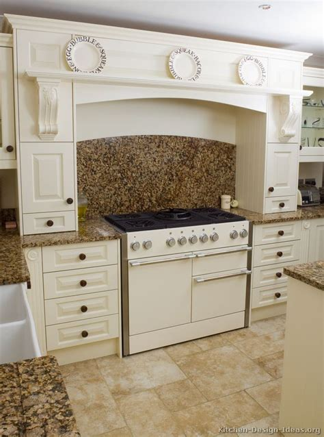 baltic brown granite countertops with white cabinets pictures of kitchens traditional white kitchen