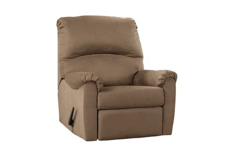 where can i rent a recliner chair recliner chair bangalore recliners india pvt ltd