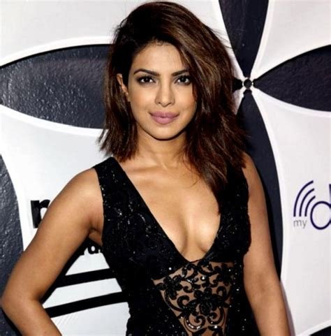 quantico actress list after quantico priyanka chopra to play the lead in a