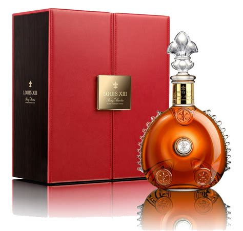 remy martin louis xiii cognac 750ml buy wine beer remy martin louis xiii cognac 750ml buy wine beer
