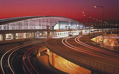 ohare international airport terminal 5 arrivals 3 new hotel projects announced for o hare airport www