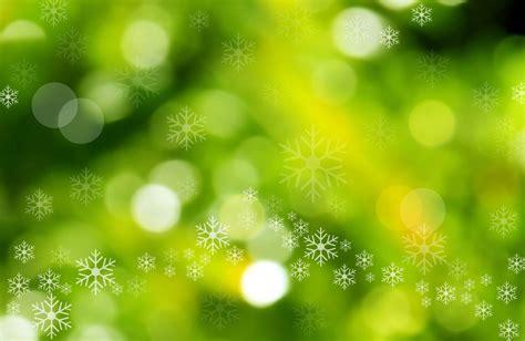 Wallpaper Green Christmas | green christmas background hd wallpaper hd wallpapers blog