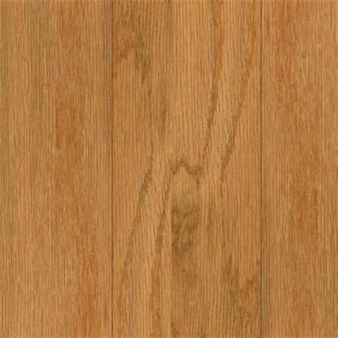 engineered flooring bruce engineered flooring installation