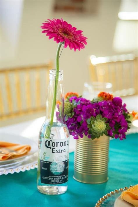 Cheap Vases For Wedding Centerpieces 19 Best Bday Party Images On Pinterest Anniversary Ideas