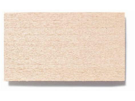 tavole mdf legno tiglio vendita pannelli termoisolanti