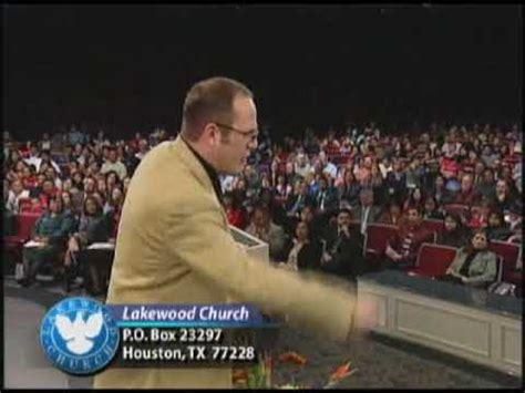 predicas cristianas por que fracasan los youtube predica marcos witt quot que es lo que tienes en tus manos