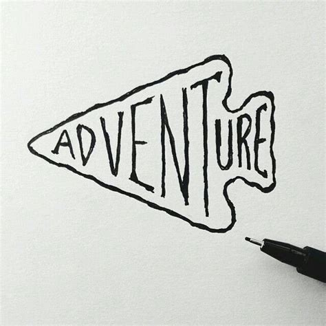 take me there draw and design your adventure books 25 best ideas about easy doodles drawings on