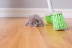eliminare acari materasso acari della polvere prevenzione e rimedi
