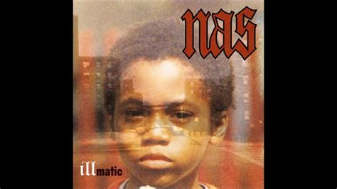 nas best songs nas top 35 songs