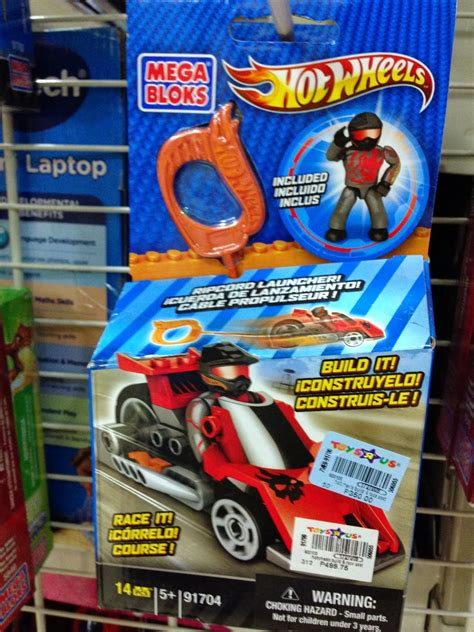 toys on sale toy sale in manila philippines 2015 hot wheels mega