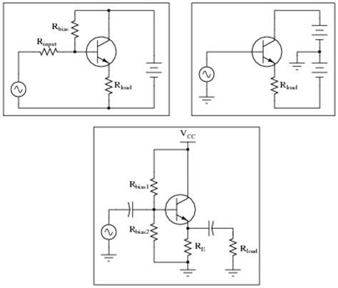 bipolar transistor biasing bipolar transistor biasing circuits 28 images bjt biasing transistors 25 best ideas about