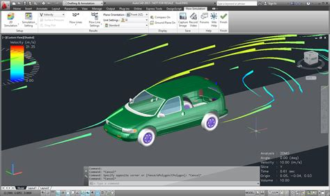 full version autocad autodesk autocad 2017 full version szrepacks