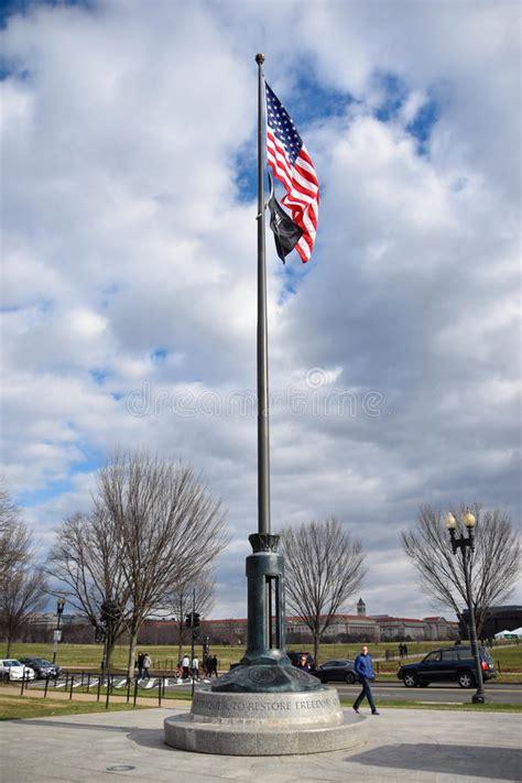 mondiale washington la deuxi 232 me guerre mondiale comm 233 morative drapeau
