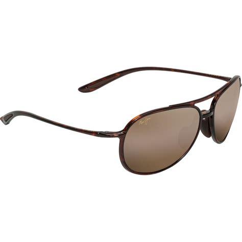 Bridge Polarized Sunglasses jim alelele bridge polarized sunglasses backcountry
